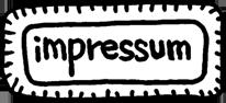 LINK Impressum