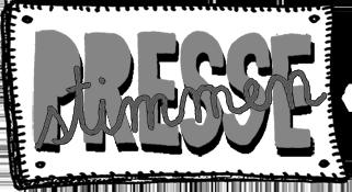 LINK Presse