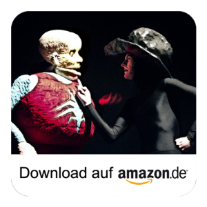 cover_mp3_kommzuff