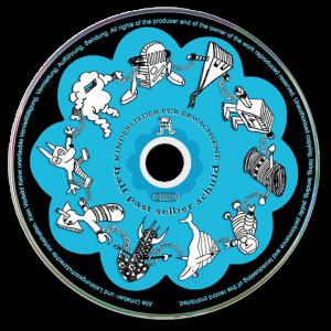 disc_kinderlieder