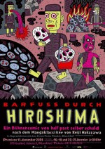 hiroshima_img_1