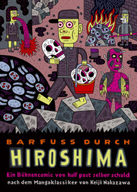 hiroshima_stueck_thumbnail