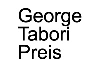 tabori_thumbnail