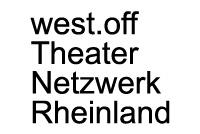 westoff_thumbnail