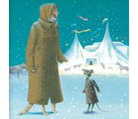 winterzirkus_thumbnail