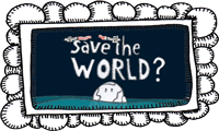 savetheworld_trailer