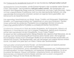 Förderpreis Rede_10.12.2007