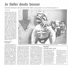 Abwärtsbunker_NRZ_24.09.2009