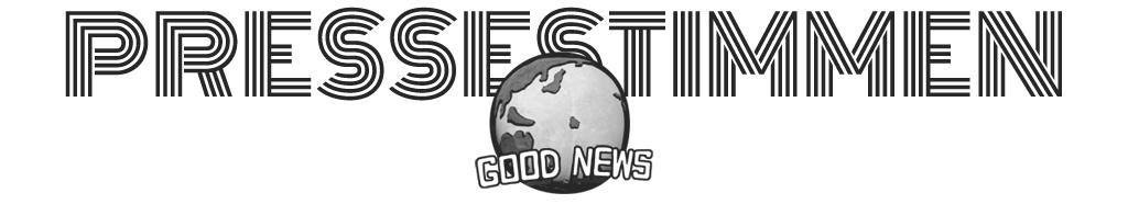 zeitung_header