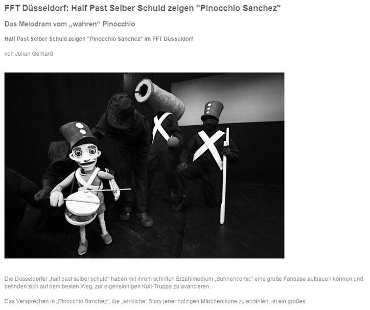 Pinocchio Sanchez_fidena.de_15.04.2015