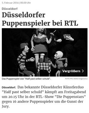 RTL Puppenstars_rp-online.de_05.02.2016