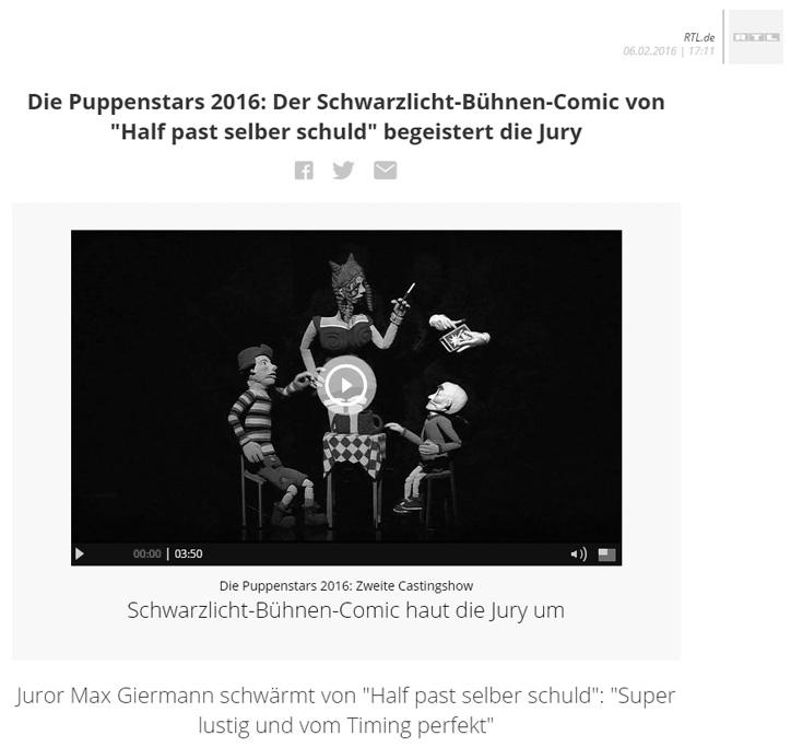 RTL Puppenstars_rtl.de_06.02.2016
