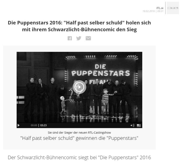 RTL Puppenstars_rtl.de_18.02.2016