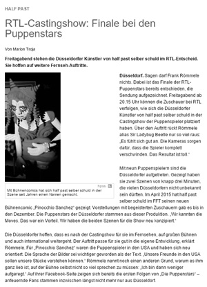 RTL Puppenstars_wz.de_11.02.2016