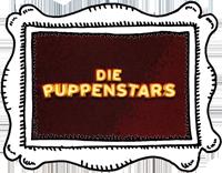Sieger bei RTL Puppenstars