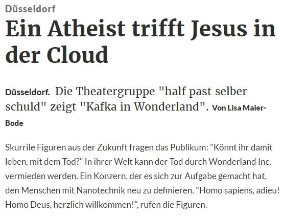 Kafka in Wonderland_rp-online.de_28.04.2017