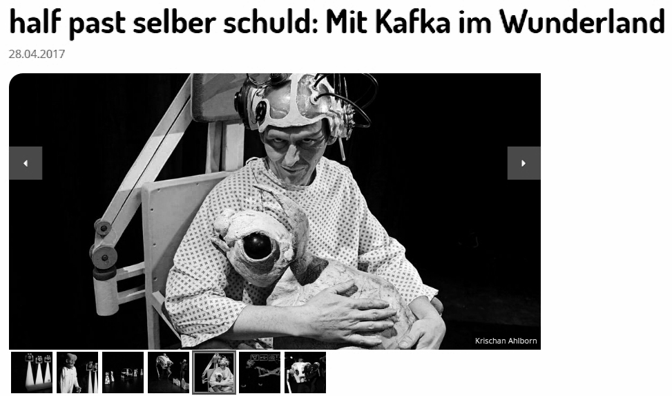Kafka in Wonderland_youpod.de_28.04.2017
