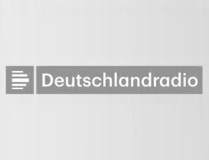 Kafka in Wonderland_Deutschlandfunk Kultur_26.04.2017